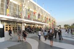 Agenda Show Long Beach