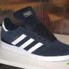 The Adidas Busenitz