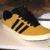 The Adidas Gonz