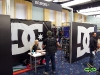 The Other DC Booth