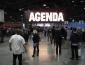 agendalb14_03