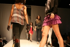 asr-fashion-show