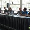 SIMA Press Conference