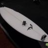 GoPro Surfboard