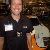 GoPro CEO