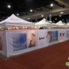 Roxy Tents