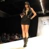 Seventeen Fashion Show