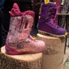 Burton Ozone & Grail Boots