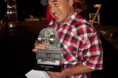 Skateboarding Hall of Fame Awards