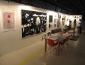 Art Show Now