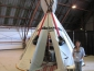 Don\'t Call It A Teepee