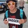 Danny & The Daggers