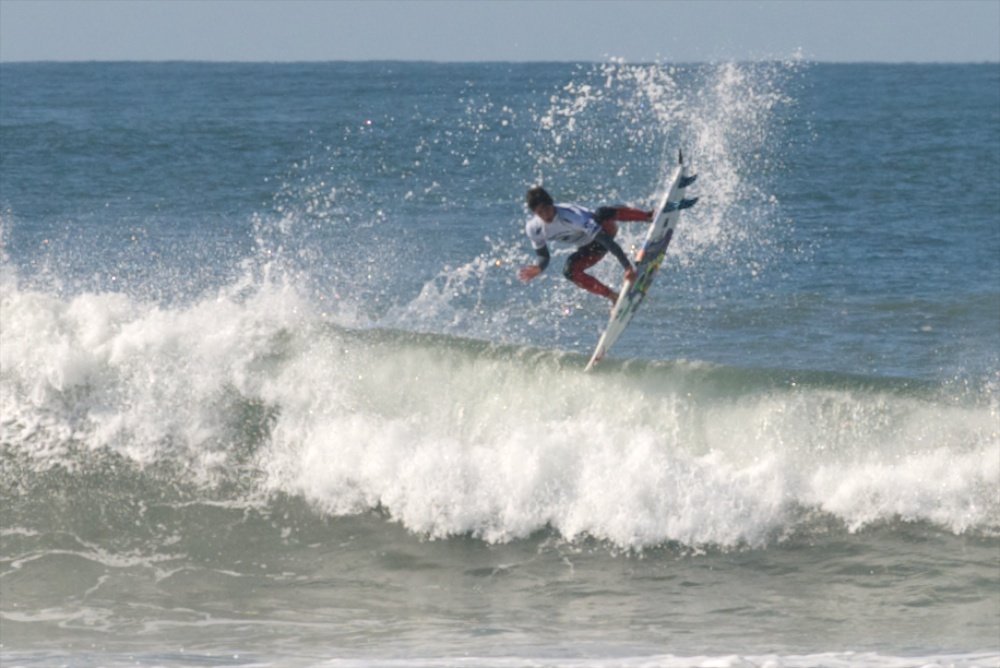 And More Airs