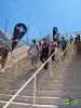 Stairway To Surfboard Heaven