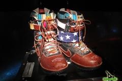 Nike Snowboarding Shoe Shine Show Shoes