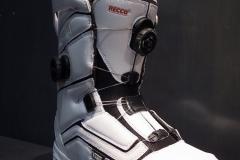 SIA 2010 - Product