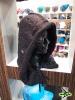 Coal Sands hoodie