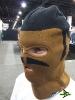 Neff Mustache Mask