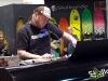 DJ Parris