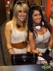 Skullcandy Cart Girls