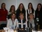 Women\'s Participation Panelists