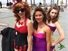 The Dress Up Girls