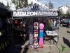 Bataleon Booth