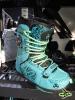 K2 Darko Boots