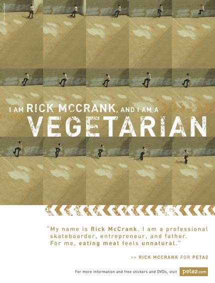 600 Rick Mccrank