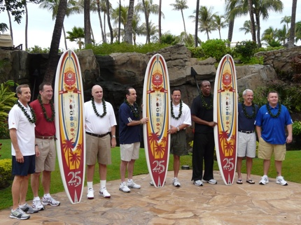 Coaches-Surf-Boards