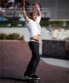 0218 Action-Sports 03 Ryan-Sheckler