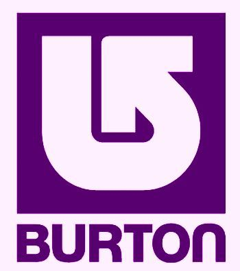 Check out this big news from Burton. The company has reduced server costs by
