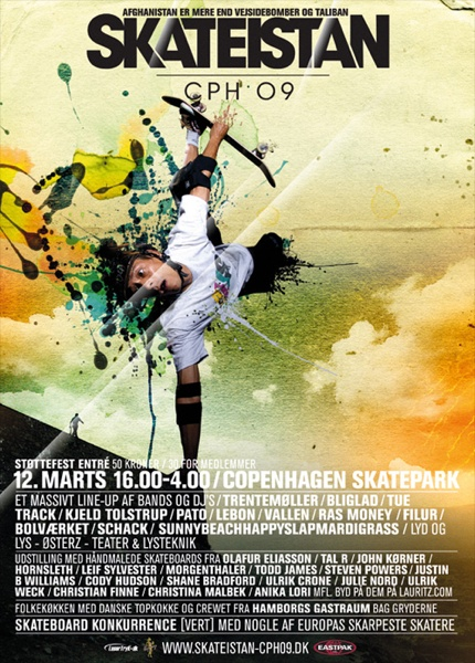 Skateistan Webflyer-2.Jpg