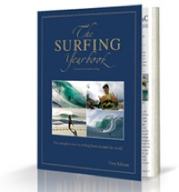 Surfing-Year-Book-Cover185.Jpg