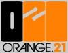 Orange21Logo-1