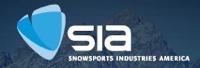 SIA_logo-tm.jpg