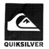 quiksilver_logo-tm.jpg