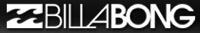 Billabong Logo-1