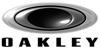 oakley_logo-tm.jpg