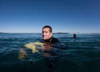 As Surf Noel 630