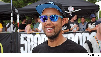 eric koston wants skaters to get paid. Black Bedroom Furniture Sets. Home Design Ideas