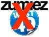 Zumiez W49X