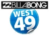 West49 Billabong