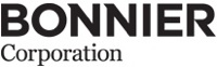 bonnier_corp_logo-1-tm.jpg
