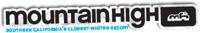 Mh Logo Horiz Paper