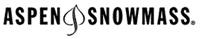 Aspen-Snowmass-Logo