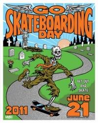 Jim-Phillips-Creates-2011-Go-Skateboarding-Day-Poster-Large.Jpg 480X601