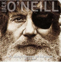 Oniell Book