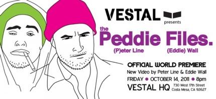 Vestal-Peddiefiles-600X276