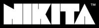 Nikita Logo